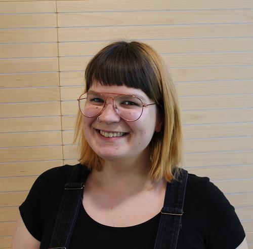 Meiju Kaakinen